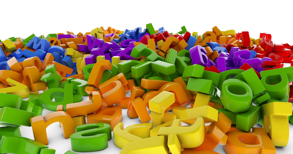 slide_letters